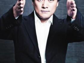 导演郭靖宇首度揭秘播出平台逼迫收视率造假的黑幕