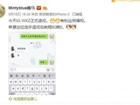 王思聪正式退役职业生涯100%胜率