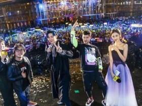 刘宇宁走红绝不是偶然,相信梦想的力量,网友网红中的一股清流
