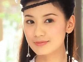 贾静雯身体出现问题,影响11月和老公修杰楷的婚礼,让网友心疼
