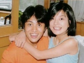 有一种友情叫陈坤和周迅,昔日北影三剑客关系大不如前