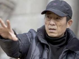 张艺谋影最有可能称霸国庆档,只因其他电影不具备的这3点!