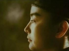 当年的林青霞究竟有多美,看完李安曾对她的评价你就知道了