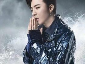 刘宇宁为游戏新天龙八部献唱,粉丝看录制花絮热血沸腾