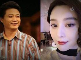 崔永元举报阴阳合同获奖10万当事人发长文回应网友评论亮了
