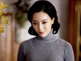 华鼎奖演员排名,唐嫣陈坤稳居第一,邓伦被反超,杨紫最有希望