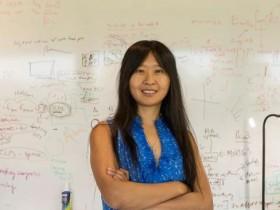 华人女科学家曹颖教授获2018麦克阿瑟天才奖