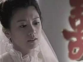 贾静雯圣母病,吴秀波撬朋友墙角,当年狗血神剧大爱无敌