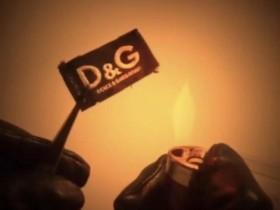 谁是揭秘D&G辱华事件的奢侈品男人外国大V,原来他们之前就经常撕