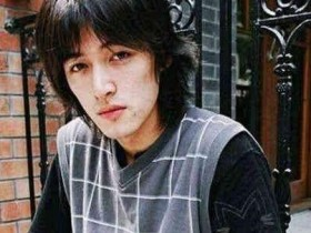 重温男神们的18岁,胡歌洋气,王凯忧郁,看到靳东网友笑了