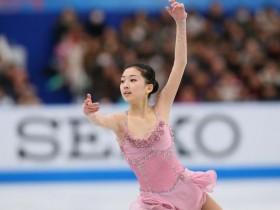 """22岁李子君退役了,""""花滑女神""""曾说:阴谋才是最可怕的"""