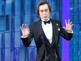 央视主持人李咏因癌症去世,妻子哈文发文悼念,网友评论被狂赞!