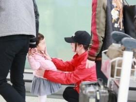 杨幂刘恺威感情早已变淡,为何在宣布离婚后还会引来粉丝们互撕