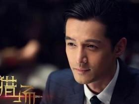 娱乐圈内幕他的阅历让人心疼,现在越来越有魅力了,可是李易峰也很正能量