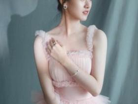 将夜概览四美换上现代小洋裙,桑桑文艺,叶红鱼霸气,最惊艳是她