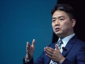 美国检方决定不起诉后刘强东发声,阿里否认今日头条接盘优酷