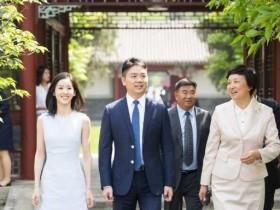 任志强点名刘强东案尘埃落定,女方系自愿,东哥免于起诉,微博发道歉声明