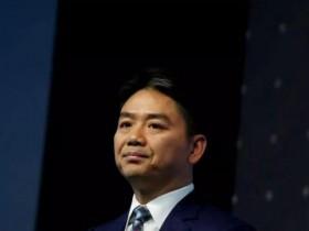 美检方不起诉刘强东,涉案女方律师发声,将继续向刘强东性侵发起诉讼