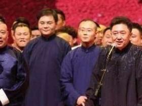 郭德纲最著名的相声演员之一了吧,郭德纲和林志颖合作之后,那它是救了相声还是毁了相声