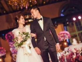 阿娇图片20号婚礼伴手礼曝光,伴娘新增一人,老公暖心细节让阿娇感动