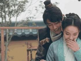 半个娱乐圈都在宣传张晓龙新剧,看了这部剧后小s许雅钧,原著党哭了