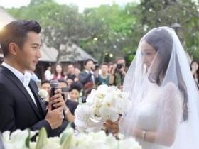 刘恺威主动离婚,杨幂与胡歌日子并不好过,离婚至少损失5000万