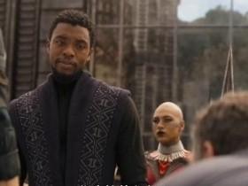 班纳是洛基假扮的四个证据,看完这些细节,金庸群侠传3队友谁还信洛基死了
