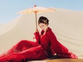 国风男声,十首好听的中国风歌曲,其中就有青花瓷周杰伦