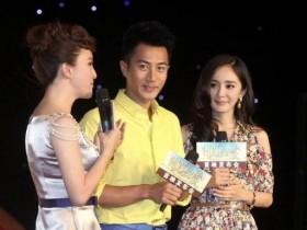 贾乃亮工作室时隔11个月再发声明,贾乃亮电视剧上一封是在维护李小璐和甜馨