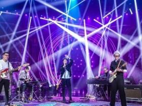 男歌手2019收视率低,吴青峰、刘欢、齐豫等新老歌手出现割裂