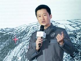 吴京电影就算背负骂名,也要扛起中国科幻片的大旗
