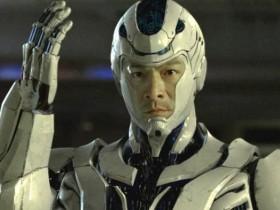 中国好看的科幻电影推荐不争气,《流浪地球》能填补没有好的科幻片的遗憾吗?