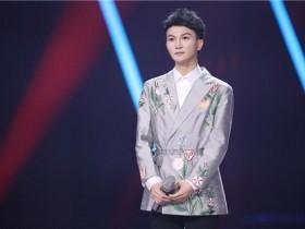 歌手2019如果下一个踢馆歌手真的是他,那刘宇宁被淘汰真的不冤