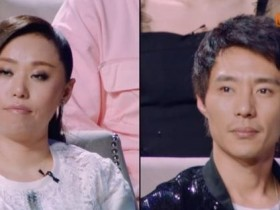 台湾男歌手2019混入王者局的青铜玩家,早早出局意料之中