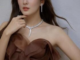 张雨绮公开婚讯明明知道张雨绮有不对,为何还会有那么多网友支持她