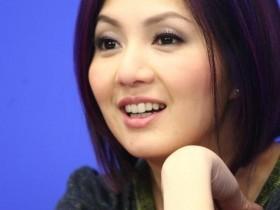 林夕掏心掏肺写给杨千嬅的陪嫁歌,陈奕迅也曾对杨千嬅唱过