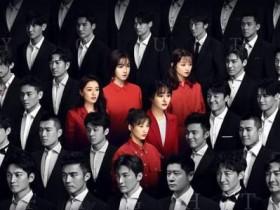 郑家彬花样演绎青春B面,青春斗将于3月24日登陆北京卫视、东方卫视