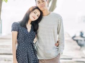 杨祐宁新恋情曝光,正牌女友是女强人,与杨妈妈吃完饭后返回他家