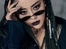 Swaggie杨舒涵Bad Girl,全新上线 用音乐诠释洒脱态度