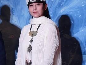 艺术人生朱军在电视访谈中,曾经询问杨丽萍,你对童年得那种苦