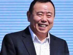潘长江直播再次回应不认识蔡徐坤被骂,三个字道出与蔡徐坤的关系