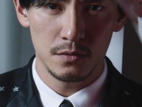张震确认出演好莱坞科幻片《沙丘》,有望合作甜茶,海王