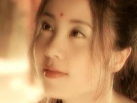 让黄磊宠了二十多年的女人,难道仅仅因为清新脱俗的美貌吗