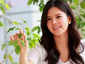 韩女星赵秀贤服大量安眠药欲自杀,弟弟报警后救回