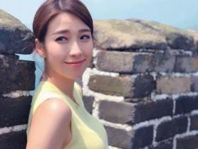 38岁TVB演员姚子羚被曝插足他人婚姻