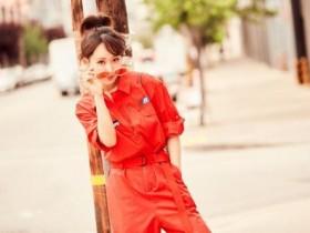 杨紫白玉兰最佳女主角奖项失之交臂意难平