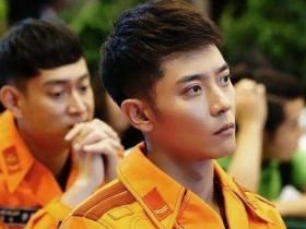 曾出演过士兵突击的刘天佐回应出轨,被拍带美女回家约会