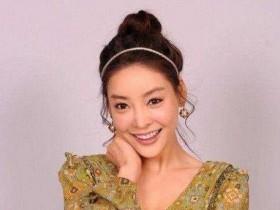 张紫妍案出现新证据,涉及更严重罪名,案件追诉期有望延长5年