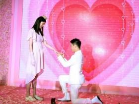 奚梦瑶首谈被求婚时的内心想法,透露自己对何猷君最不喜欢的地方