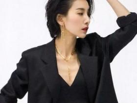 美颜火爆网络的韩国女星金瑞亨,早期颜值受限